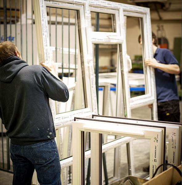 upvc windows archives kwik frames upvc double glazing
