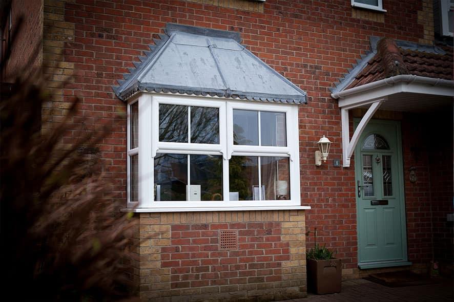 UPVC-Casement-Sash-Window-Style-Yorkshire