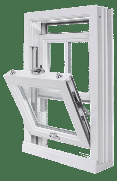 Homepage kwik frames upvc double glazing manufacturers for Upvc window manufacturers