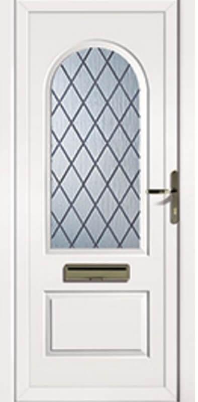 Upvc doors gallery kwik frames upvc double glazing for Upvc window manufacturers