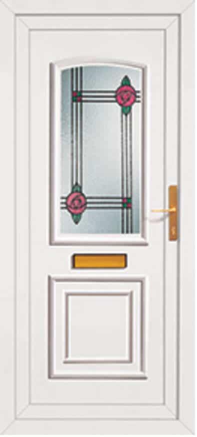 upvc doors manufacturers kwikframes hull yorkshire
