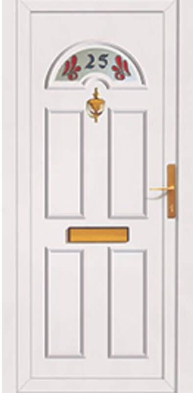 Upvc french doors gallery kwik frames upvc double for French door manufacturers