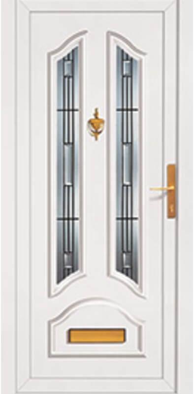 upvc doors gallery kwik frames upvc double glazing