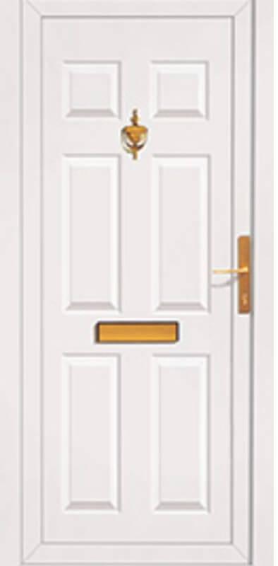 upvc french doors gallery kwik frames upvc double