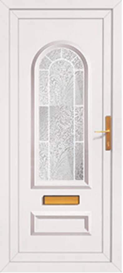 Upvc doors manufacturers kwikframes hull yorkshire for Upvc french doors yorkshire