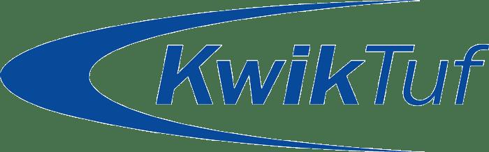 About Us - Kwik Frames | UPVC Double Glazing Manufacturers, Windows ...