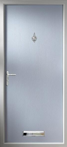 Thornbury Composite Door