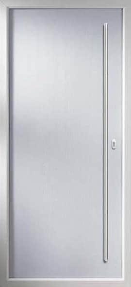 Verona Composite Door