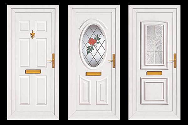 Home - Kwik Frames | UPVC Double Glazing Manufacturers, Windows, Bi ...