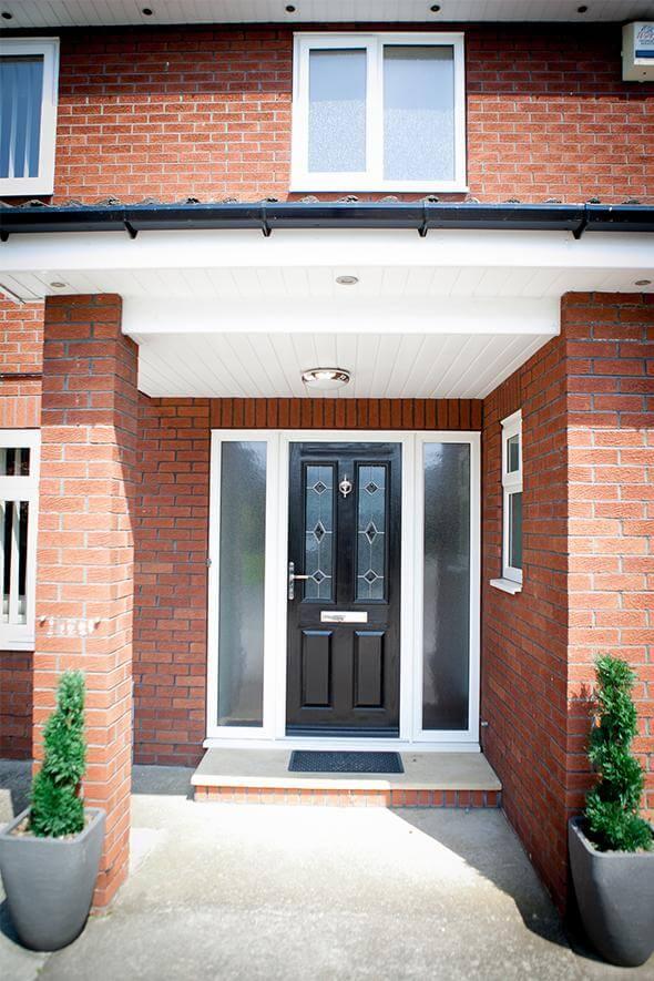 Double Glazing Windows Doors Yorkshire-3